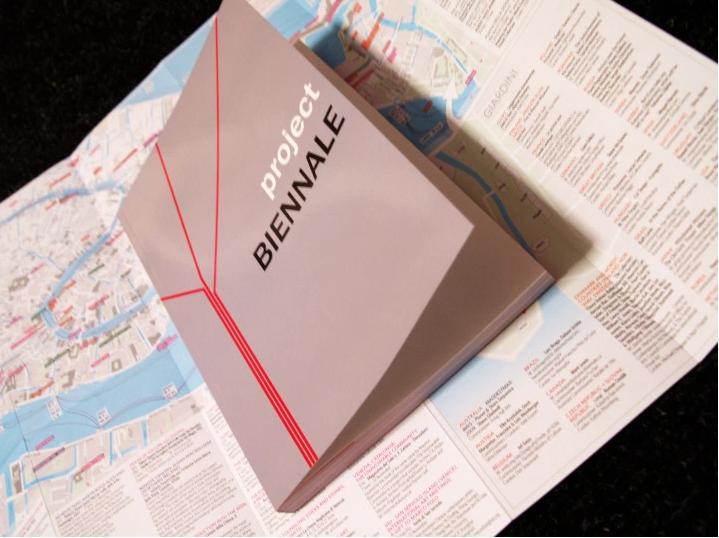 Project Biennale 2009
